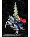 グッドスマイルカンパニー Fate/Grand Order ランサー/アルトリア・ペンドラゴン