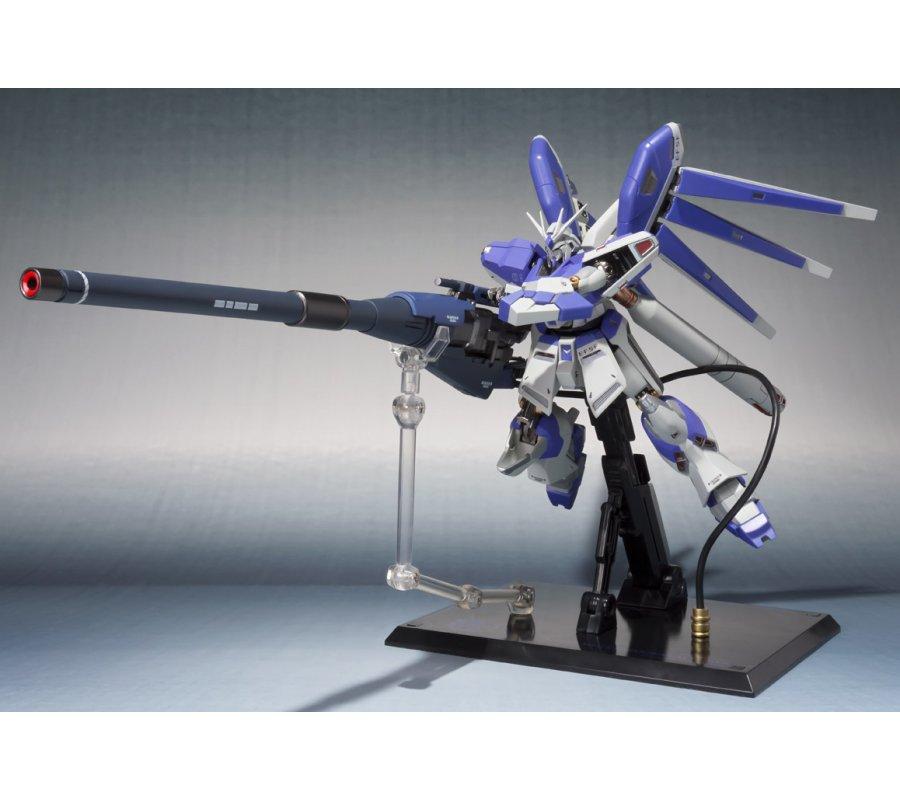 コレクション, フィギュア METAL ROBOT Hi- Hi- 2