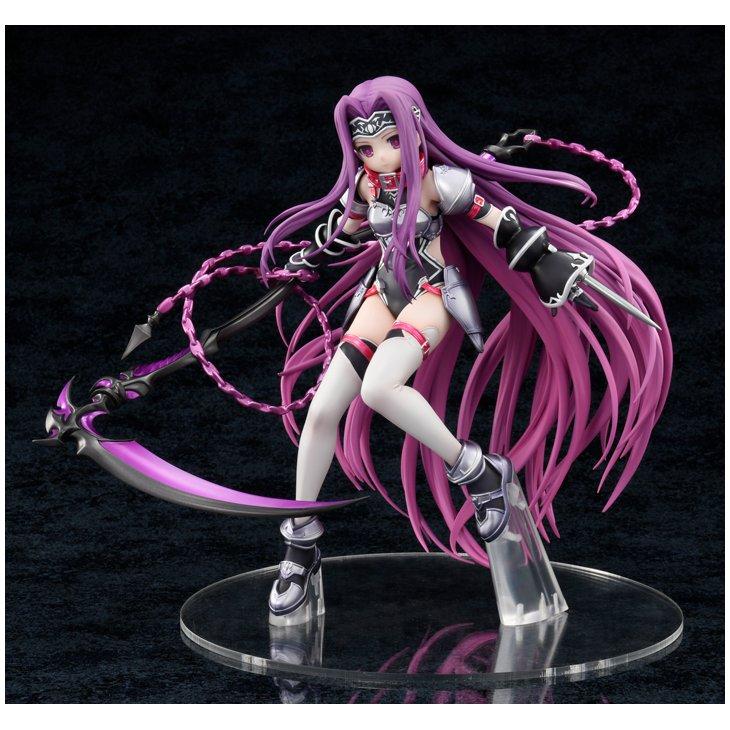 コレクション, フィギュア AMAKUNI FateGrand Order