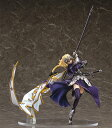 マックスファクトリー Fate/Apocrypha ジャンヌ...