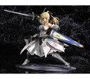 グッドスマイルカンパニー Fate/unlimited co...