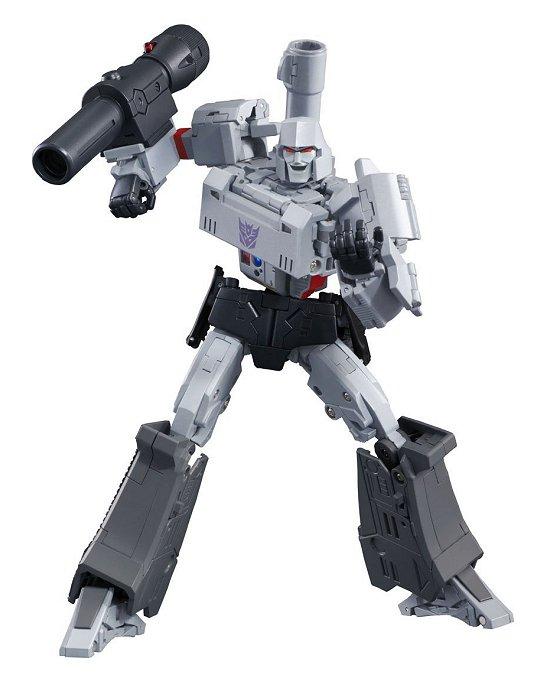 Transformers villains MP-36