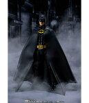 S.H.Figuartsバットマン(BATMAN1989)
