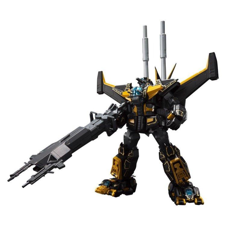 おもちゃ, ロボットのおもちゃ  Ver.
