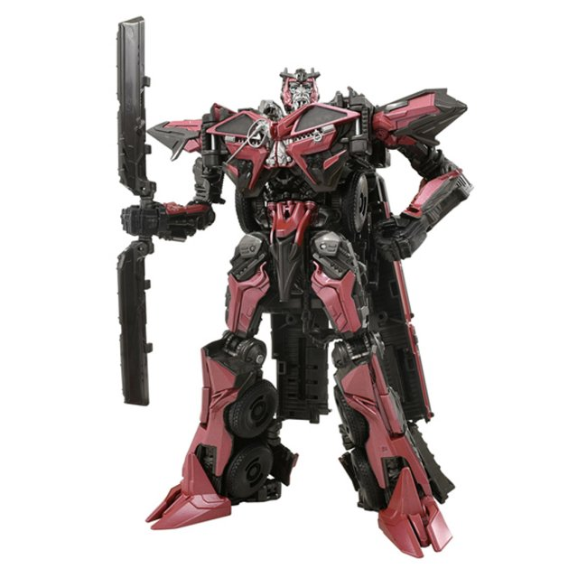 Transformers prime episodes SS-49