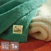 【送料無料】エアーかおるフェイスタオル34×85cmエクスタシー日本製エアーかおる吸水速乾ヘアードライスーパー0