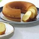 岩城島のレモンケーキ
