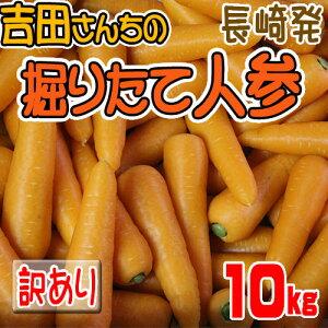 にんじん 島原半島 ジュース