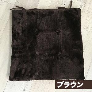 Shimadayaオリジナル秋冬限定商品!
