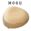 MOGU ママ ソファ 【2】【○】 【楽ギフ_包装】【05P14Dec16】