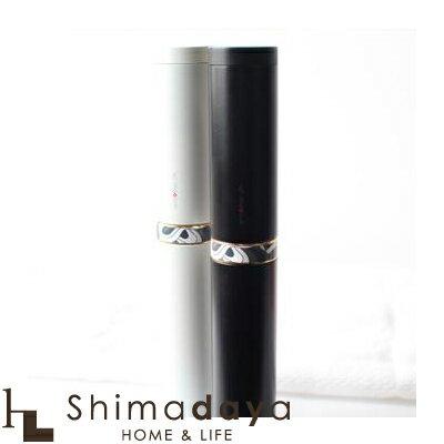 マジックシェイク(MAGIC SHAKE) ボーテシリーズ【楽ギフ_包装】【05P14Dec16】:Shimadaya HOME&LIFE
