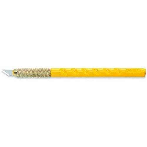 オルファアートナイフ10B全長153刃厚0.45mm