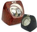 ボクシー BOXY ファンシーブリック ウォッチワインダー FBWF 合成皮革 1本巻き 時計 ウォッチ