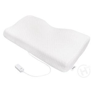 いびき軽減低反発枕 いびき抑制 頸椎安定 シュベ スマートセンス スリープ・スマート搭載 ギフト 送料無料