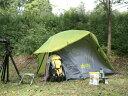 通常在庫品LOGOS(ロゴス)■ツーリングドームエアロ-Z■ツーリング&ソロキャンプが、より快適...