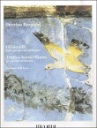 楽譜 GYA00073952 レスピーギ ボッティチェルリの三枚折絵、組曲「鳥」 / リコルディ社