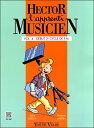 GYC00119864声楽 DEBEDASYLVIEマルタンエクトール音楽初心者のために4 / アンリ・ルモアンヌ社