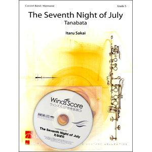 分数已导入7月的第七夜/七夕/风向