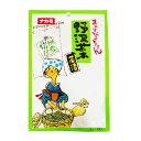 おむすびころりん 野沢菜 茶漬 16g(4g×4袋) ふりかけ 高菜 ...