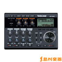 TASCAM DP-006 デジタルポケットスタジオ マルチトラックレコーダー 【タスカム DP006】