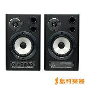BEHRINGER DIGITAL MONITOR SPEAKERS MS40 パワードスタジオモニター 【ベリンガー】