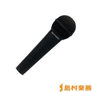 BEHRINGER / ベリンガー ULTRAVOICE XM8500 ダイナミックカーディオイドボーカルマイク 【新品...