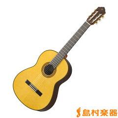 ヤマハ クラシックギター CG192S YAMAHA
