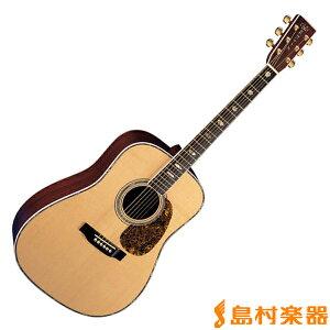 【送料無料】Martin / マーチン D-41 アコースティックギター 【Standard Series】 【新品】