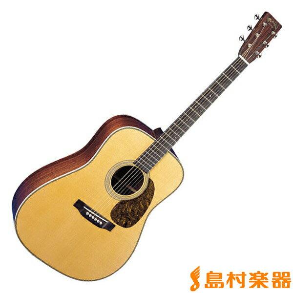 ギター, アコースティックギター Martin HD-28V Marquis Series