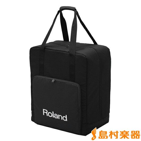 ドラム, ケース Roland CB-TDP Carrying Case for TD-4KP-S CBTDP