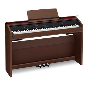 CASIO×島村楽器のコラボレーションモデル。「PX850」の限定特別仕様です。【全国配送・組立・...