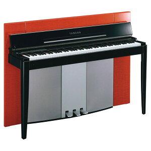 【送料無料】ヤマハ 電子ピアノ F02 PO MODUS YAMAHA 【全国配送設置無料・代引き払い不可】ヤ...