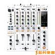Pioneer DJM-850-W ホワイト DJミキサー 【パイオニア DJM850W】