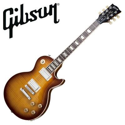 【送料無料】Gibson / ギブソン Les Paul Standard 2014 Honeyburst レスポール