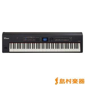 【送料無料】ローランド ステージピアノ 88鍵盤 RD-800 ROLAND RD800ローランド ステージピアノ...