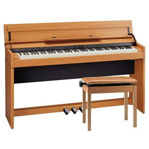 【送料無料】ROLAND / ローランド DP90e LWS 電子ピアノ