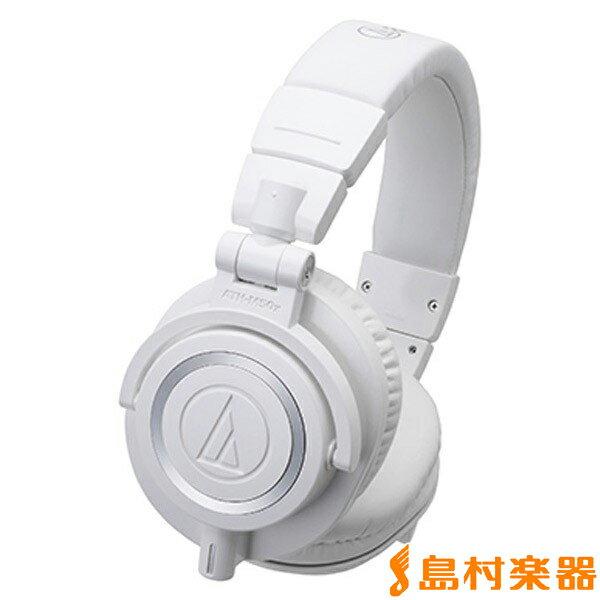 オーディオ, ヘッドホン・イヤホン audio-technica ATH-M50x () ATHM50x