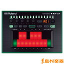 Roland AIRA TB-3 Touch Bassline 【ローランド TB3】