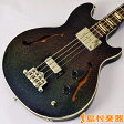 Gibson Midtown Signature Bass Graphite Pearl ベース 【ギブソン】