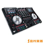 Numark NV DJコントローラー Serato DJ用 【ヌマーク】