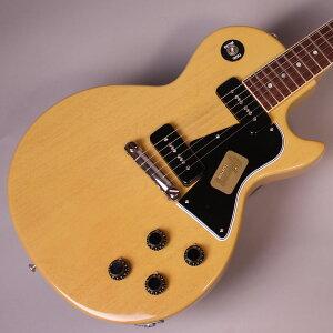 ギブソン レスポールスペシャル 1960 Les Paul Special SC Gloss TV Gibson 【札幌パルコ店】