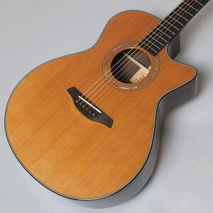 フォルヒ アコースティックギター G23-CRCT FURCH 【イオンモール幕張新都心店】