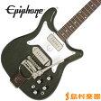 Epiphone Tamio Okuda Coronet Silver Fox(シルバーフォックス) 奥田民生モデル エレキギター コロネット 【日本製】 【エピフォン】 【数量限定】