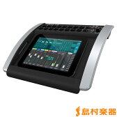 BEHRINGER X18 タブレット用デジタルミキサー X AIR 【ベリンガー】