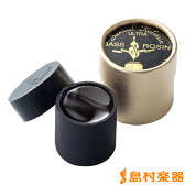 Kolstein KR-013(A/W) 松脂 (ロジン) 【コントラバス用】 オールウェザー 【コルスタイン KR013】