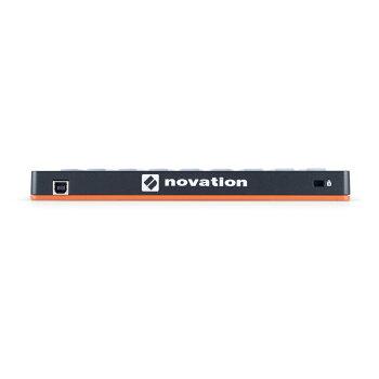 novationLaunchpadMKIIAbletonLiveコントローラー【ノベーション】【国内正規品】