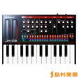 ROLAND JX-03 + K-25M Roland Boutiqueシンセモジュール&鍵盤ユニットセット 【ローランド JX03 + K25M】