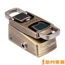 【送料無料 独自の圧力センサーを搭載した世界最小クラスのワウペダル】ムーア ワウペダル ミニ...