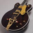 GRETSCH G6122-1962 エレキギター 【グレッチ】 【イオンモール幕張新都心店】