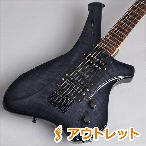 【送料無料】AVIAN Hawk-HIP/STW エレキギター 【エビアン】 【ビビット南船橋店】 【アウトレ...